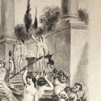 Paul Emile Becat Etchings Greek Erotica 6.jpg