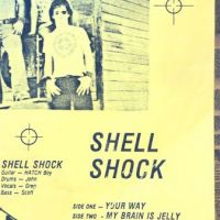 Shell Shock Your Way Second Press Sleeve 12.jpg
