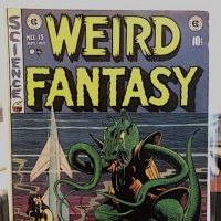 Weird Fantasy No. 15 September 1952 Published by EC Comics 1.jpg