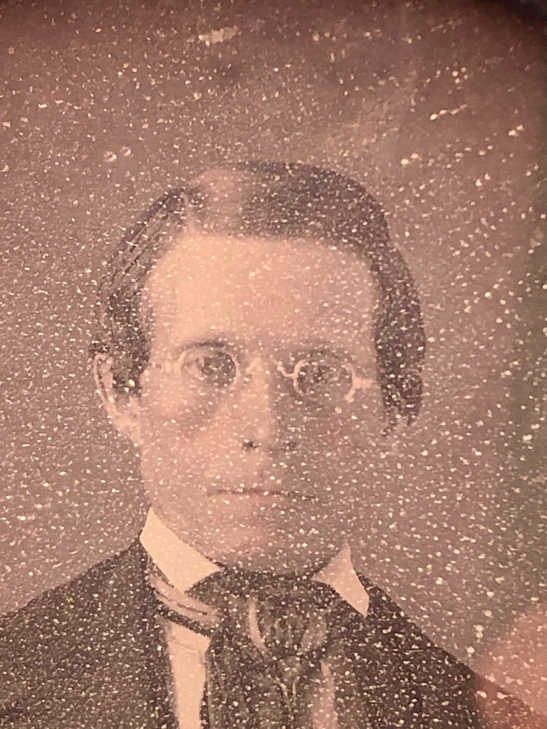 Lorenzo Chase Daguerreotype Man with Glasses 7.jpg