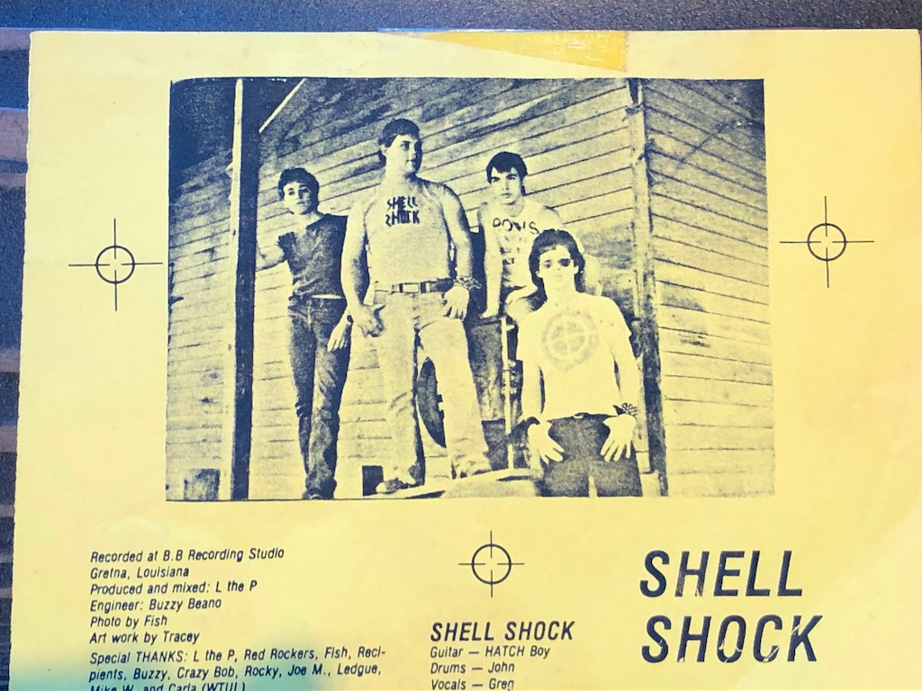 Shell Shock Your Way Second Press Sleeve 13.jpg