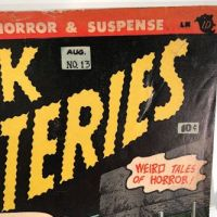 Dark Mysteries August no. 13 1953 Published by Masters Publication 3.jpg