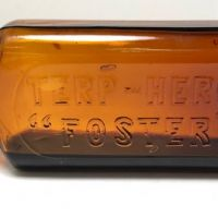 Terp Heroin Patent Medicine By Foster's Quack 3.jpg
