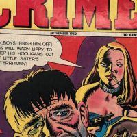 The Perfect Crime No. 30 November 1952 Published By Cross 6.jpg