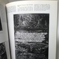 William Blake The Seer and His Work by Milton Klonsky Harmony Books 10.jpg