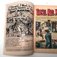 Crime SuspenStories No. 23 July 1954 published by EC Comics 8.jpg
