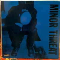 Minor Threat Dischord Records 12 Blue Cover British Press 1.jpg