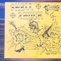 Shell Shock Your Way Second Press Sleeve 1.jpg