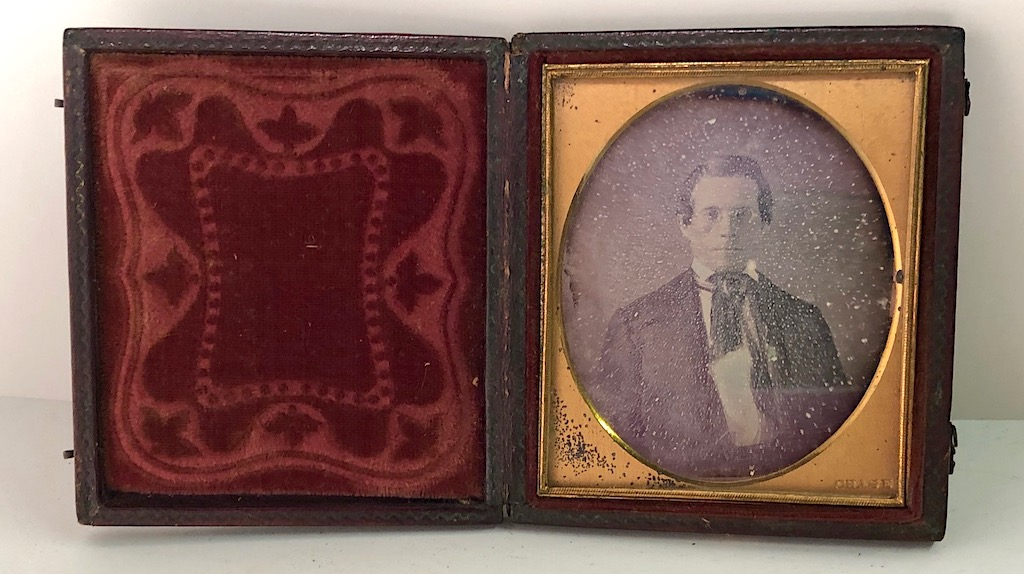 Lorenzo Chase Daguerreotype Man with Glasses Lorenzo Chase Daguerreotype Man with Glasses 9.jpg