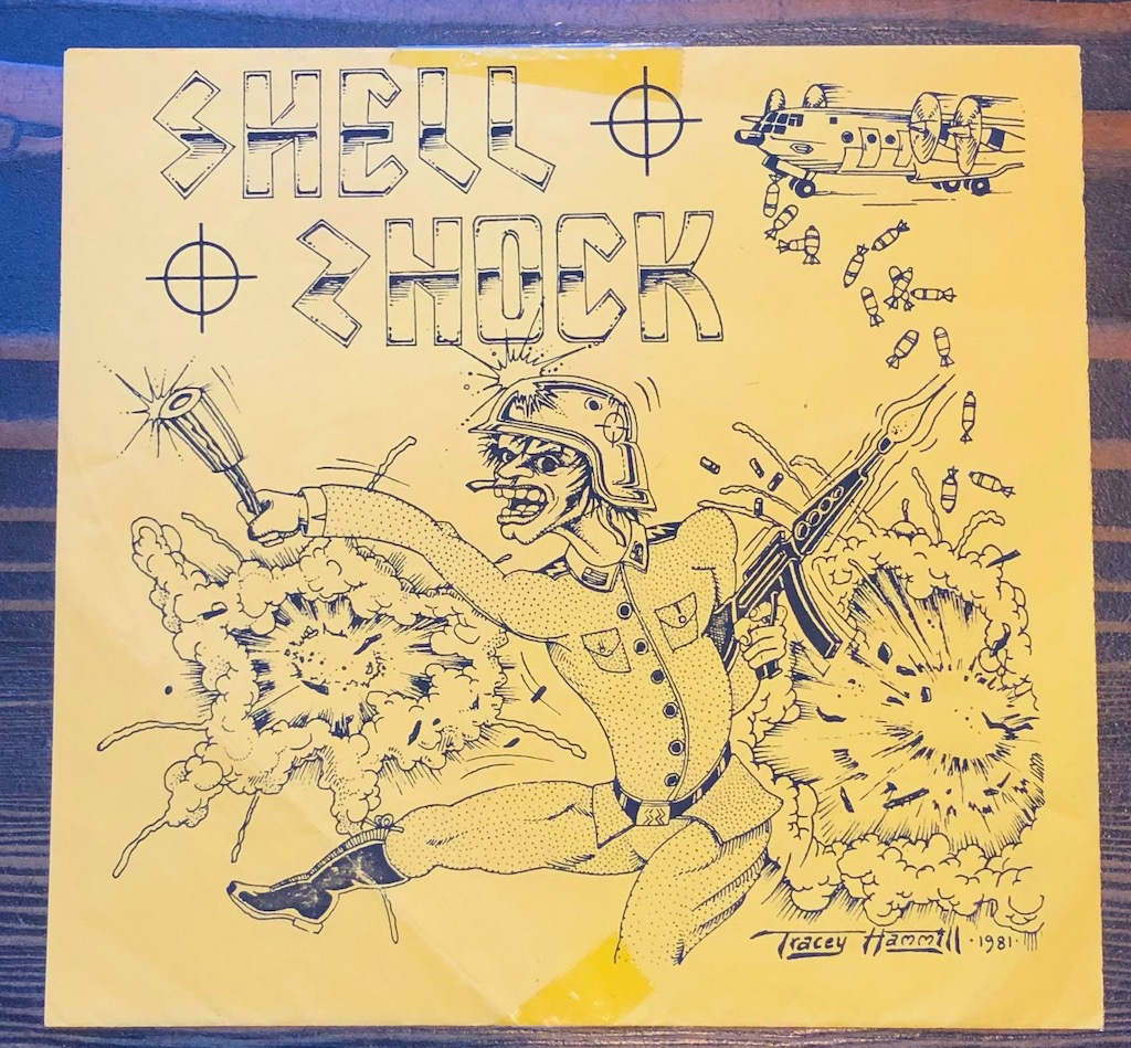 Shell Shock Your Way Second Press Sleeve 2.jpg