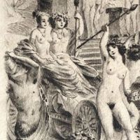 Paul Emile Becat Etchings Greek Erotica 9.jpg